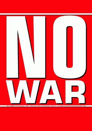 no war Mirage - no more no war (italo disco) summer 1985 (extended version) thank you from: dj david of canada :-)~ no more, no war by mirage is really great 80's italo.